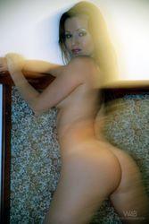 Jana Mrazkova - Moving m5k6olcwhe.jpg