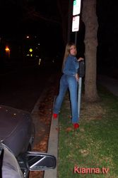 Kianna Dior - Photoset 6975xlfdhck4.jpg