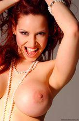 Bianca Beauchamp - White Pearls h5o1vn1bjh.jpg