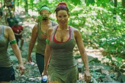 Bianca Beauchamp - Mud Hero 35orvblo22.jpg