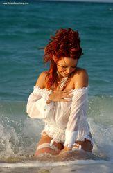 Bianca Beauchamp - White Wet & Wild  v5o1vuxvsg.jpg