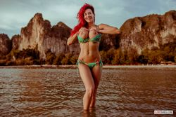 Bianca Beauchamp - Unchаrted Sаnctuary of Lust a5od4vhcie.jpg