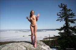 Masha - Finland e5adagilix.jpg