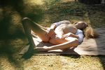 21sextury - Monique Woods - Nymph of the Forest - 426109  34vmj054m2.jpg