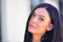 Marley Brinx - Perfect Visage q5jtk6qxyr.jpg